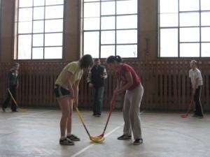 zawody sportowe marzec 2007 049