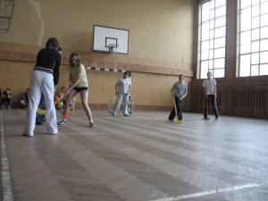 zawody sportowe marzec 2007 050