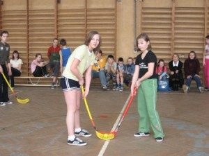 zawody sportowe marzec 2007 052