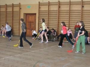 zawody sportowe marzec 2007 053