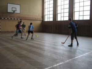 zawody sportowe marzec 2007 055