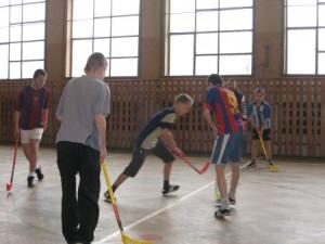 zawody sportowe marzec 2007 056