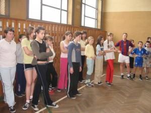 zawody sportowe marzec 2007 058