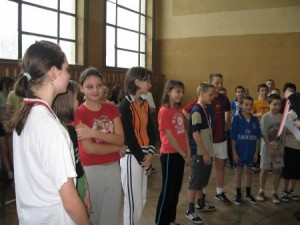 zawody sportowe marzec 2007 059