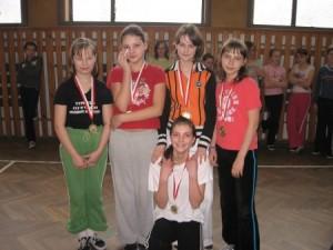 zawody sportowe marzec 2007 060