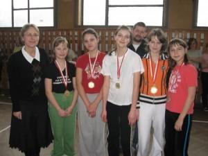 zawody sportowe marzec 2007 061