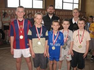 zawody sportowe marzec 2007 062