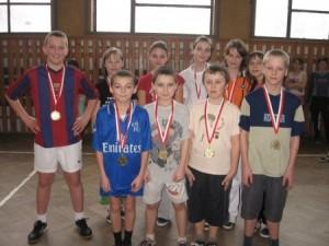 zawody sportowe marzec 2007 063